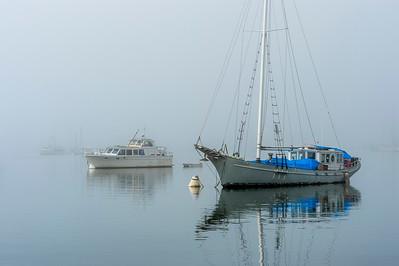 Foggy_Morro_Bay_Marina_KKD7958