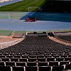 Estadi Olímpic Lluís Companys (Barcelona Olympic Stadium)