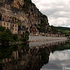 Dordogne river cruise...excellent vistas. — at Dordogne.