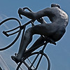 Le Tour De France Memorial