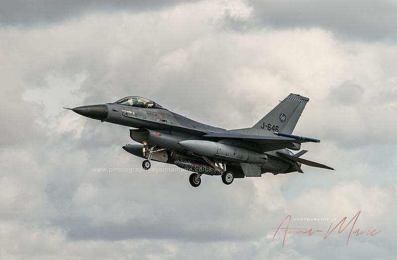 Aviation Photography Bristol