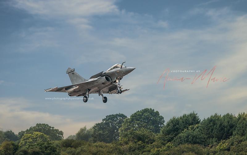 Aviation Photographer
