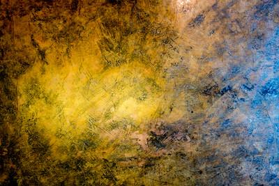 Marble floor texture backdrop 1