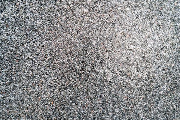 Granite texture stones