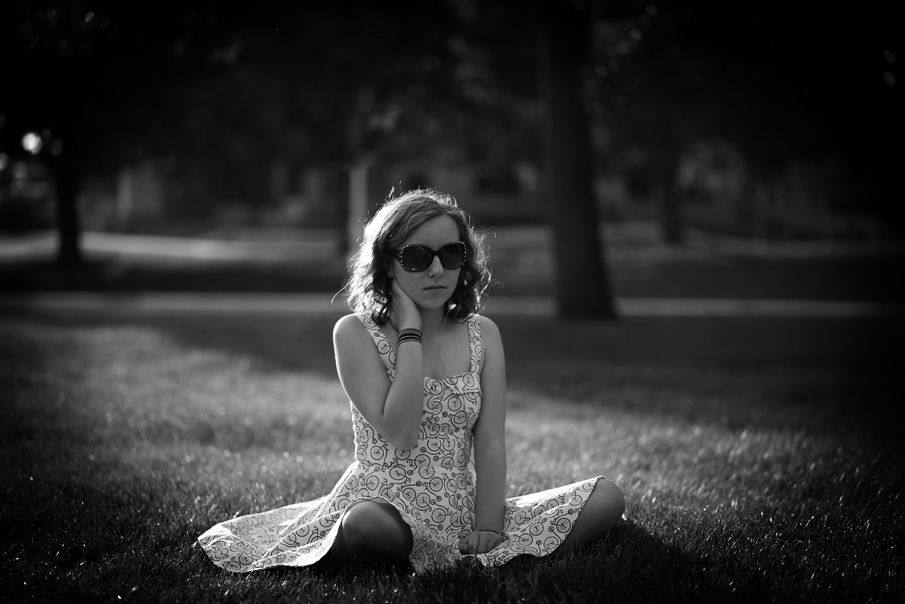 Darah Soria Photography | Fort Collins, CO Photographer | Before and After Edits Pictures