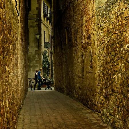 Tuscany 2019-10-0388
