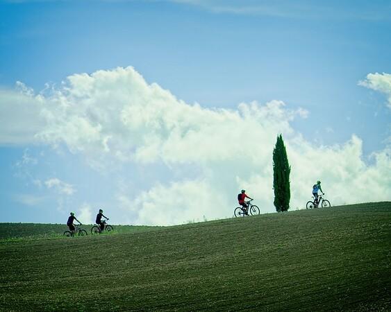 Tuscany 2019-10-0714