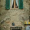 Tuscany 2019-10-0230v1