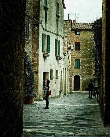 Tuscany 2019-10-0427