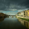Tuscany 2019-10-1375