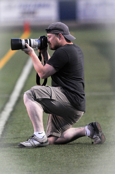 "<div style=""float:left; width:665px;"">  <h1 class=""notopmargin"">Bio</h1><br/>  <p>Since my high school photography class, photography has grown to be one of my great passions.  In my early years I was all about sports photography, which quickly turned into landscape and travel and then back to sports.  All of that changed with the birth of my first son.  My passion grew into an obsession, capturing every moment and all of the details, expressions and personality that only a parent can truly appreciate.</p>  <p>Children grow up too fast!  As a gift to my wife for the holidays I like to create a montage of photo memories of our boys from that year.  My family and I have watched them hundred times over and it is always very emotional.  A photograph captures special memories that last a lifetime!</p>  <p>My goal is the same for you, the client.  To capture these special moments in a unique and artistic way.  To be shared and treasured through generations of your family and for you to cherish for the years to come…</p>  <p>I look forward to working together.  Please contact me for additional information.</p>  </div> <div style=""clear:both;""></div>"