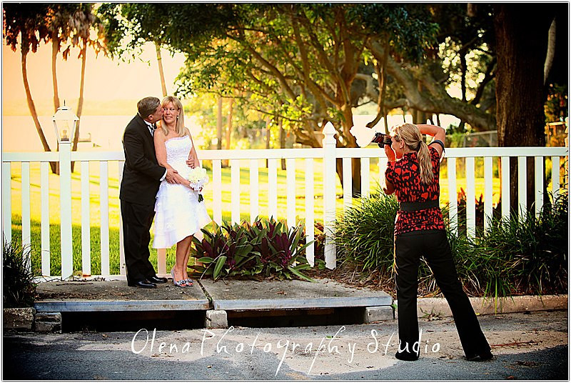 Tampa Bay Florida Portrait & Wedding Photography