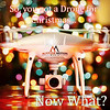 So you got a drone for Christmas