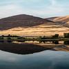 Snake River series 3
