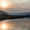 Snake River series 5