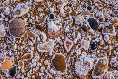 Alkaline Rocks