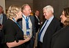 2019 AIADA Washinton Fly-In - Newt Gingrich