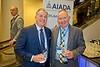 2019 AIADA Washinton Fly-In -