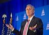 2019 AIADA Washinton Fly-In - House Republican leader Kevin McCarthy