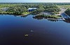 BGE job - Manatee County Parks Boat house and ramps