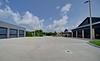 Sarasota Station 8