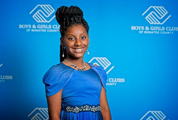 "Manatee Boys and Girls Club 2020 Youth Awards by  <a href=""http://www.OdellPhotos.com"">http://www.OdellPhotos.com</a>"