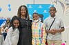 2021 Youth of the Year - Manatee County Boys and Girls Clubs