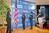 Boys and Girls Clubs of Manatee County
