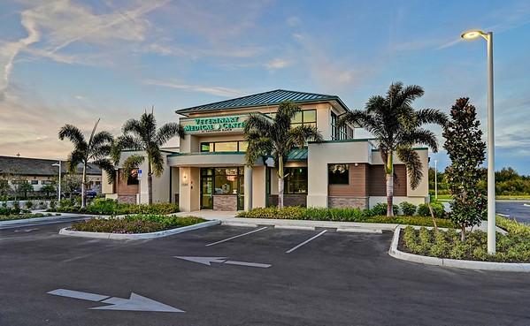 Halfacre shoot - Lakewood Ranch Veterinary Medical Center