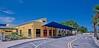Boys & Girls Club of Sarasota<br /> 3100 Fruitville Rd, Sarasota, FL 34237