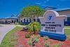 Venice YMCA Sky Academy<br /> 705 Center Rd, Venice, FL 34285