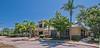 GT Bray Rec Center<br /> 5502 33rd Ave Dr W, Bradenton, FL 34209