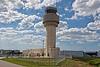 SRQ Tower - Halfacre Construction Co.