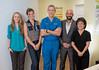 Maxine Satrape wellness coach/asst mrg<br /> Payton Zimmerman new patient coordinator <br /> Dr. Sean Stringer<br /> Dr Phillip Nikao life coach<br /> Denise Serena mgr