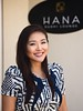 Hometown News - Hana Sushi Lounge Jane Dokko (owner)