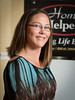 Amanda Lunsford office mgr.