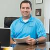 Devin Johnson Insurance Consultants of Fl, Inc.