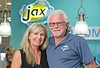 Photo by: Mark M. Odell credit: OdellPhotos.com - Jax Car Wash - Terri and Tony Milen owners