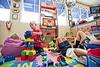 Hometown News - JAX Carwash - The Wright's of Bradenton<br /> Lillian 9<br /> Christian 4<br /> Jackson 7<br /> Harrison 12 in the playroom