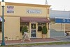 Hometown News - Just Gents Barber and Spa - Owner Theres Beutelschmidt