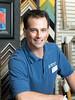 Mark Gagnon Custom Framing Specialist