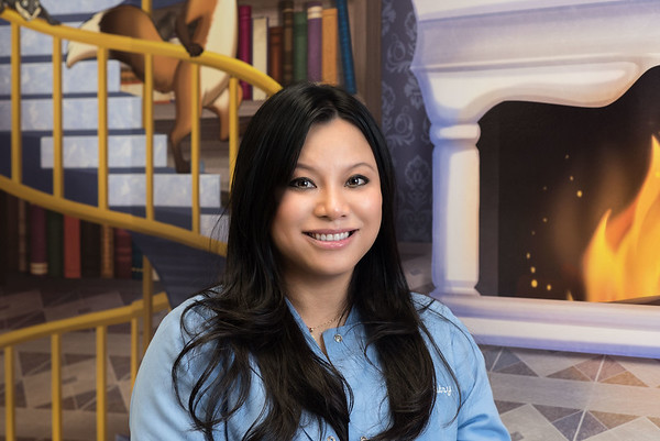 Dr. LaonAnh Bui DDS