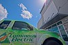 Luminous Electric photos