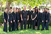 Hometown News - Parkwood Dental in Bradenton - The Staff at Parkwood Dental and introducing new dentists Thao Nguyen and Oscar J Hernandez