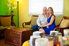 Hometown News - John and Lesana Holly, Pia Esthetics Day Spa (Dec Cover Owner)