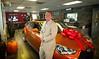 Hometown News - SRQ Auto Chris Hilgeman