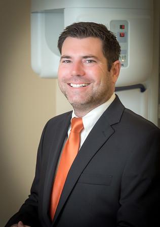 Dr. David Ashley