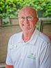 Hometown News - Bill Slager (Owner) Jennie Klicka (Sales and Marketing), South FL Softwash (Sept Ad owner)