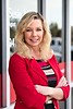 Hometown News - Jackson State Farm Insurance - Susie Jackson owner / agent