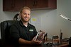 Hometown News - Steven Jacoby, Tailored Living (owner)